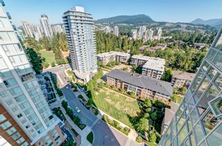 """Photo 22: 2505 3102 WINDSOR Gate in Coquitlam: New Horizons Condo for sale in """"Celadon by Polygon"""" : MLS®# R2610333"""