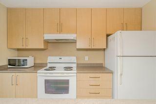 "Photo 13: 1509 5380 OBEN Street in Vancouver: Collingwood VE Condo for sale in ""URBA"" (Vancouver East)  : MLS®# R2608209"