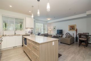 """Photo 4: 27 23539 GILKER HILL Road in Maple Ridge: Cottonwood MR Townhouse for sale in """"Kanaka Hill"""" : MLS®# R2564201"""