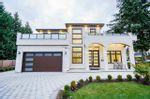 Main Photo: 7565 116 Street in Delta: Scottsdale House for sale (N. Delta)  : MLS®# R2526477