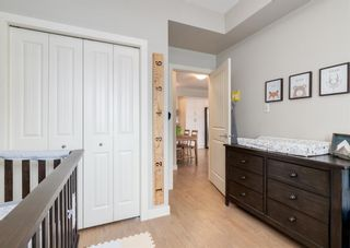 Photo 22: 3111 522 Cranford Drive SE in Calgary: Cranston Apartment for sale : MLS®# A1141480