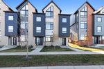 Main Photo: 2935 136 Avenue NW in Calgary: Sage Hill Row/Townhouse for sale : MLS®# A1154822