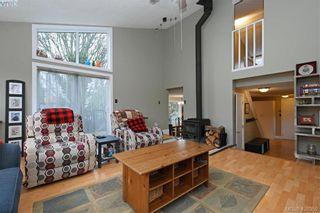 Photo 3: 2389 Christan Dr in SOOKE: Sk Broomhill House for sale (Sooke)  : MLS®# 831865