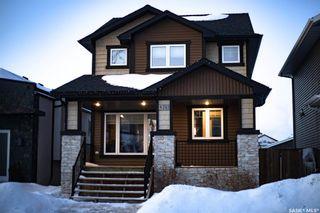 Photo 2: 242 Wyant Lane in Saskatoon: Evergreen Residential for sale : MLS®# SK841503
