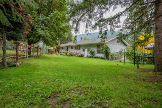 Photo 58: 6619 APPLEDALE LOWER ROAD in Appledale: House for sale : MLS®# 2461307