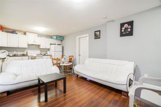 """Photo 25: 6644 126 Street in Surrey: West Newton House for sale in """"WEST NEWTON"""" : MLS®# R2589816"""