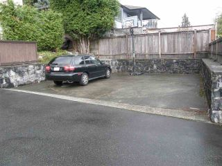Photo 19: 775 E 29TH Street in North Vancouver: Tempe House for sale : MLS®# R2213909