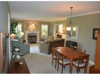 "Photo 4: 506 1725 128TH Street in Surrey: Crescent Bch Ocean Pk. Condo for sale in ""OCEAN PARK GARDENS"" (South Surrey White Rock)  : MLS®# F1323036"