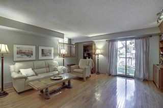 Photo 19: 111 HAWKHILL Court NW in Calgary: Hawkwood Detached for sale : MLS®# A1022397