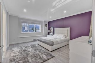 """Photo 19: 208 1567 GRANT Avenue in Port Coquitlam: Glenwood PQ Townhouse for sale in """"THE GRANT"""" : MLS®# R2557792"""