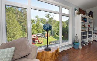 Photo 19: 555 Fralicks Beach Road in Scugog: Rural Scugog House (3-Storey) for sale : MLS®# E5290598