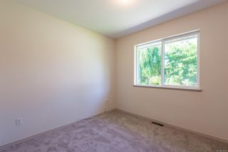 Photo 19: 679 Cooper St in Campbell River: CR Willow Point House for sale : MLS®# 879512