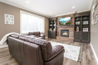 Photo 3: 10458 245 Street in Maple Ridge: Albion House for sale : MLS®# R2324272