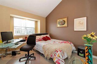 Photo 10: 1039 E 10TH Avenue in Vancouver: Mount Pleasant VE 1/2 Duplex for sale (Vancouver East)  : MLS®# R2442601