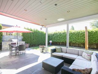 Photo 19: 5400 45 Avenue in Delta: Delta Manor House for sale (Ladner)  : MLS®# R2200512