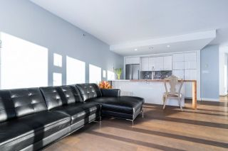 Photo 4: 1703 1255 SEYMOUR Street in Vancouver: Downtown VW Condo for sale (Vancouver West)  : MLS®# R2556627