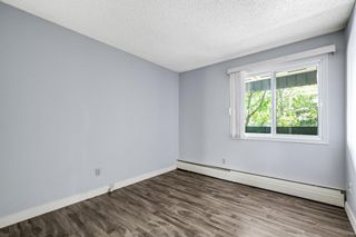 Photo 11: 5301 315 Southampton Drive SW in Calgary: Southwood Apartment for sale : MLS®# A1138022