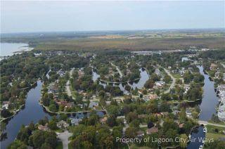 Photo 20: 21 21 Laguna Parkway in Ramara: Brechin Condo for sale : MLS®# S4295213