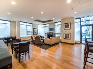 """Photo 19: 1401 7063 HALL Avenue in Burnaby: Highgate Condo for sale in """"Emerson"""" (Burnaby South)  : MLS®# R2558729"""