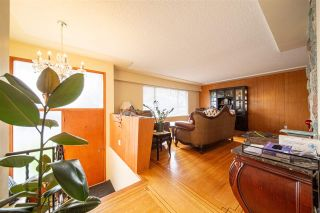 Photo 5: 1429 SMITH Avenue in Coquitlam: Central Coquitlam House for sale : MLS®# R2528367