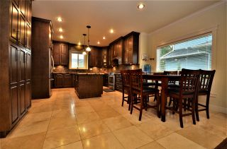 Photo 15: 7755 LOEDEL Crescent in Prince George: Lower College House for sale (PG City South (Zone 74))  : MLS®# R2492121