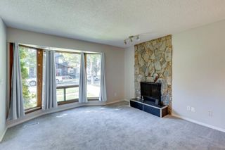 Photo 4: 406 17 Avenue NW in Calgary: Mount Pleasant Detached for sale : MLS®# A1145133