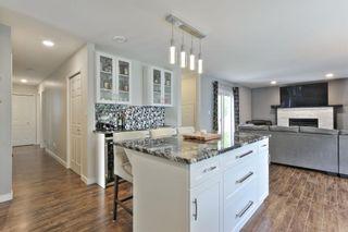 Photo 22: 18912 93 Avenue in Edmonton: Zone 20 House for sale : MLS®# E4257759