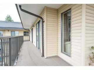 """Photo 20: 401 32110 TIMS Avenue in Abbotsford: Abbotsford West Condo for sale in """"Bristol Court"""" : MLS®# R2612152"""