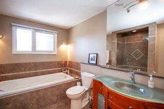 Photo 16: 862 Borebank Street in Winnipeg: River Heights Residential for sale (1D)  : MLS®# 1906422