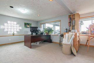 Photo 23: 6694 Tamany Dr in : CS Tanner House for sale (Central Saanich)  : MLS®# 854266