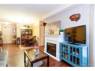 Photo 5: 114 655 Goldstream Ave in VICTORIA: La Fairway Condo for sale (Langford)  : MLS®# 751295