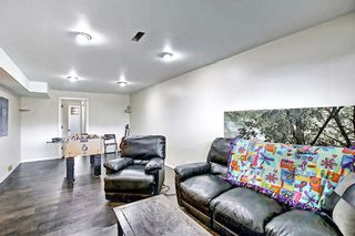 Photo 31: 1137 Berkley Drive NW in Calgary: Beddington Heights Semi Detached for sale : MLS®# A1136717