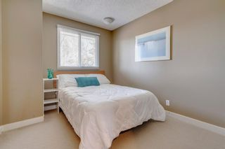 Photo 37: 139 Cantrell Place SW in Calgary: Canyon Meadows Detached for sale : MLS®# A1096230