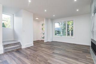 Photo 5:  in Edmonton: Zone 19 House Half Duplex for sale : MLS®# E4264114