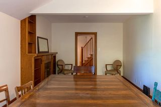Photo 16: 10939 85 Avenue in Edmonton: Zone 15 House for sale : MLS®# E4245906