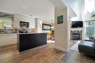 """Photo 16: 38 41050 TANTALUS Road in Squamish: Tantalus Townhouse for sale in """"GREENSIDE ESTATES"""" : MLS®# R2558735"""