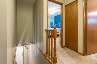 Photo 27: 641 Totem Cres in : CV Comox (Town of) House for sale (Comox Valley)  : MLS®# 863518