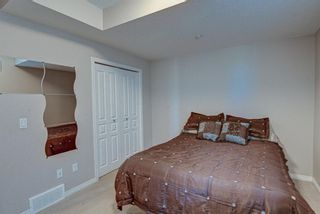 Photo 38: 40 Muirfield Close: Lyalta Detached for sale : MLS®# A1149926