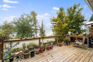 Photo 19: 2286-2288 Eagle Bay Road, in Blind Bay: House for sale : MLS®# 10236264