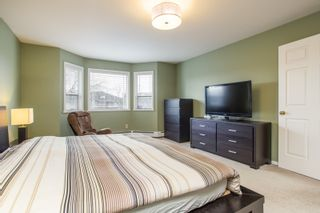 Photo 19: 6351 LIVINGSTONE Place in Richmond: Granville House for sale : MLS®# R2538794