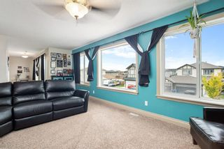 Photo 22: 1425 Ranch Road: Carstairs Detached for sale : MLS®# A1110391