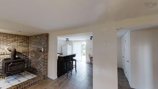 Photo 17: 38 Cloverleaf Drive in New Minas: 404-Kings County Residential for sale (Annapolis Valley)  : MLS®# 202122099