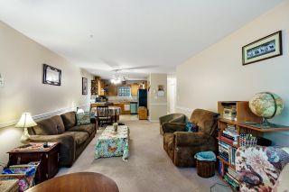 """Photo 15: 211 12025 207A Street in Maple Ridge: Northwest Maple Ridge Condo for sale in """"THE ATRIUM"""" : MLS®# R2619915"""