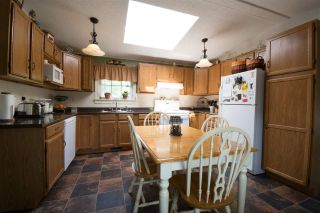 Photo 4: 319 HALL Road in South Greenwood: 404-Kings County Residential for sale (Annapolis Valley)  : MLS®# 201905066