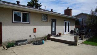 Photo 36: 10615 165 Avenue NW in Edmonton: Zone 27 House for sale : MLS®# E4264865