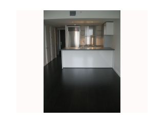 """Photo 3: 788 Richards in Vancouver: Downtown Condo for sale in """"L'HERMITAGE"""" (Vancouver West)  : MLS®# V838200"""