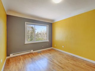Photo 12: 936 Forshaw Rd in : Es Kinsmen Park House for sale (Esquimalt)  : MLS®# 873297