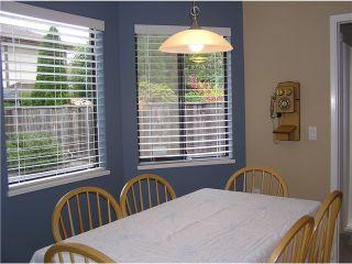 Photo 7: 10200 LAWSON Drive in Richmond: Steveston North House for sale : MLS®# V1005870