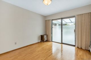 Photo 11: 3202 E 62ND Avenue in Vancouver: Champlain Heights House for sale (Vancouver East)  : MLS®# R2385665