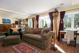 Photo 28: 19459 5TH Ave in South Surrey White Rock: Home for sale : MLS®# F1437084